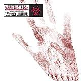 Warning Sign (Original Motion Picture Soundtrack)