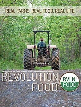 food documentaries amazon prime