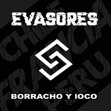 Borracho Y Loco