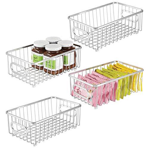 cesta cocina fabricante mDesign