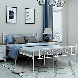 Best lift up bed king size Reviews