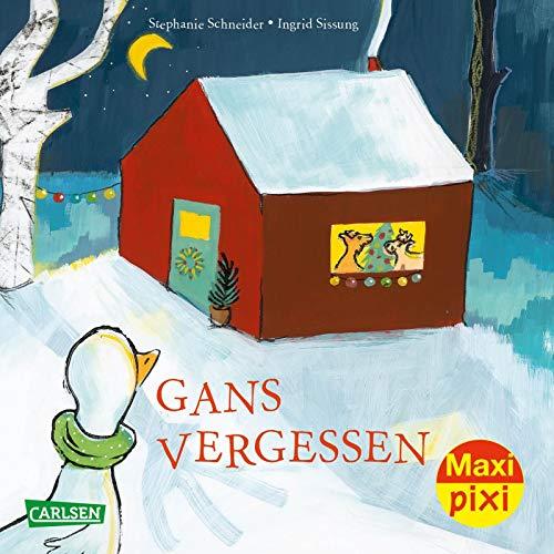 Pixi-Buch Adventskalender - 2