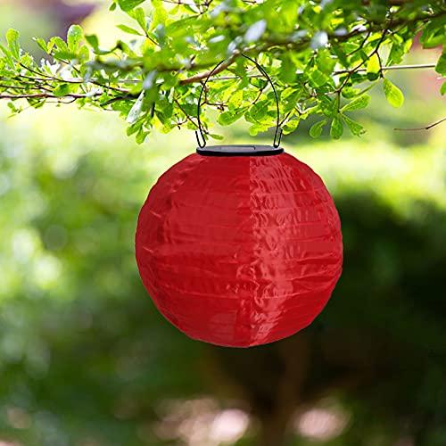 MuSheng Lamp Indoor und Outdoor -...