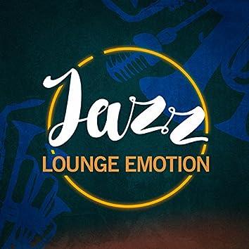 Jazz Lounge Emotion
