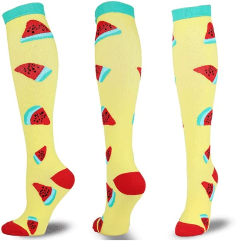 GPPZM 8 Pairs Limited price of Compression Slim Women's Spring new work Stockings Le Beautiful