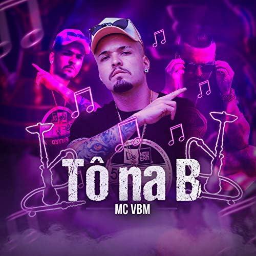 MC VBM