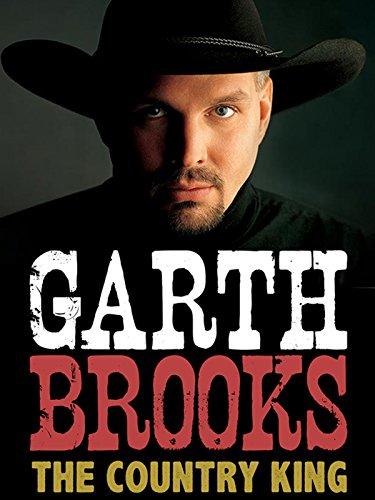 Garth Brooks: Country King [OV]