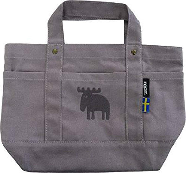 パニックヶ月目作業moz 装飾雑貨(ファッション小物) グレー サイズ:約34x12xH21cm 522222