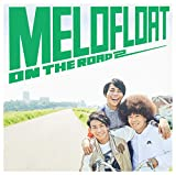 ON THE ROAD 2(初回生産限定盤)(DVD付)
