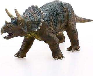 トリケラトプス ビニールモデル プレミアムエディション(FD-352)