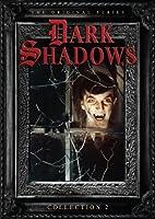 Dark Shadows Collection 2 [DVD] [Import]