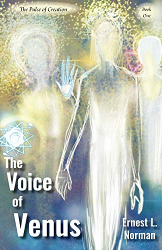 The Voice of Venus (The Pulse of Creation)