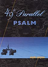49th Parallel Psalm