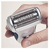 Zoom IMG-1 braun series 7 7898cc rasoio