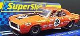 Superslot H3611 Compatible Chevrolet Camaro 1969 Nº2 Joe Chamberlain
