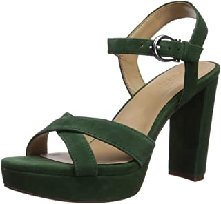 Women's Mia Heeled Sandal