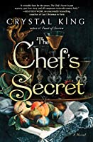 The Chef's Secret: A Novel