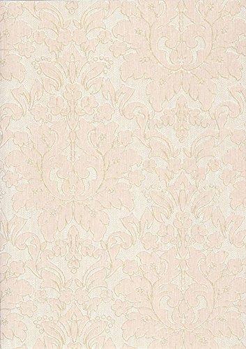 Wandfliese Teppich Kurzflor