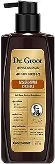 【Dr.Groot】ドクターグルート Dr.グルート 脱毛防止コンディショナー 敏感な頭皮用(Anti Hair Loss Conditioner -For snesitive scalp-)