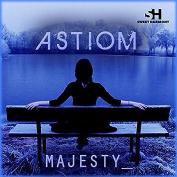 Majesty_