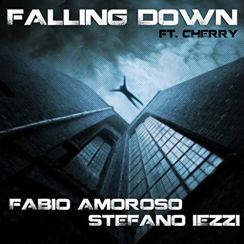 Fabio Amoroso, Stefano Iezzi & Cherry