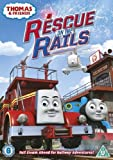 Thomas & Friends - Rescue on