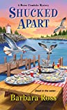 Shucked Apart (A Maine Clambake Mystery Book 9)