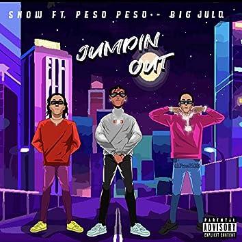 Jumpin' Out (feat. Peso Peso & Big Julo)
