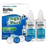 Lipo Nit Sensitive Spray oculaire 10 ml