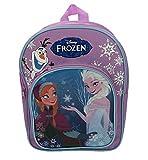 Disney - Sac à dos - La reine des neiges