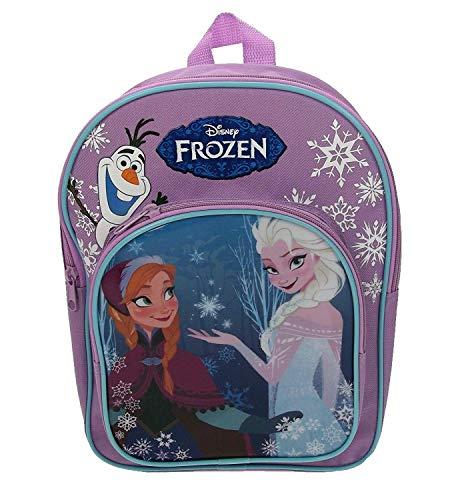 Disney Frozen - Zainetto