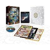 【Amazon.co.jp限定】けものフレンズ2 第1巻 ( 全巻購入特典:「ミニけものフレンズアワー2」#5・#6収録DVD&描き下ろし全巻収納BOX引換シリアルコード付 ) [Blu-ray]