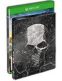 Tom Clancy's Ghost Recon Wildlands - inkl. Steelbook (exklusiv bei Amazon.de) - [Xbox One]
