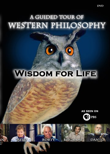 Wisdom for Life: A Guide to El Paso Mall Western Outlet ☆ Free Shipping Philosophy