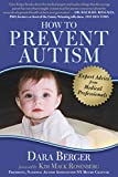 How to Prevent Autism: Expert Advice from Medical Professionals pa systems Oct, 2020