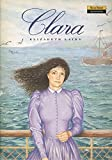 Clara NWR 4 (New Wave Readers)