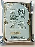 Disco duro interno ST336705LW U160 SCSI 68pin 10K 3.5'