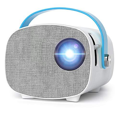 GooDee YG230 Projector