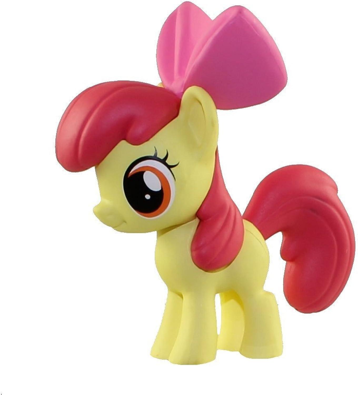 Funko My Little Pony Mystery Mini Series 3 - Apple Bloom by FunKo