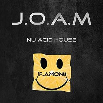 J.O.A.M