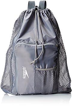 Best beach bag for men Reviews