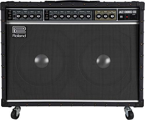 Roland JC-120 Combo para Guitarra