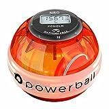 Powerball 280Hz Neon Pro (Rouge)