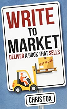 Best write to market Reviews
