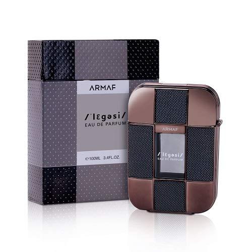 Armaf Legasi Pour Homme Eau de Parfum, 100 ml