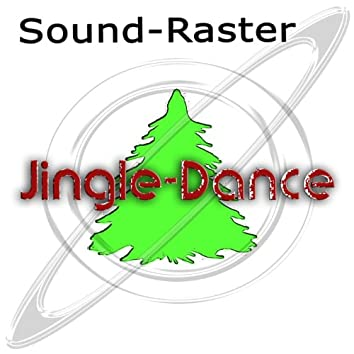Jingle-Dance