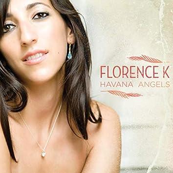 Havana Angels