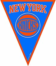 Best new york knicks room decorations Reviews