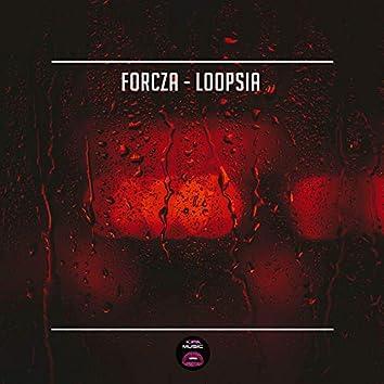 Loopsia
