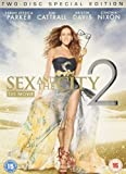 Sex And The City 2 The